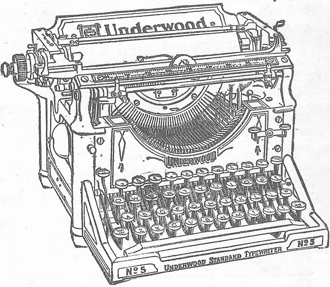 Remington+Typewriter+-+1912+etude+2+001